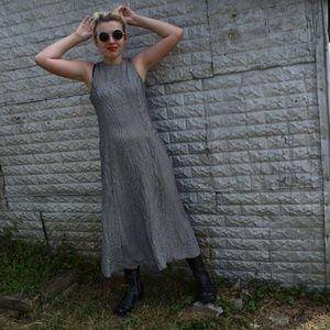 Vintage J.B.S. LTD Dress